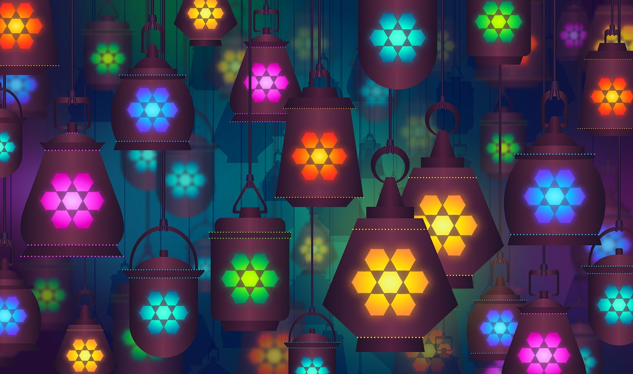 5 ways to reap the most rewards for the last 10 days of Ramadhan
