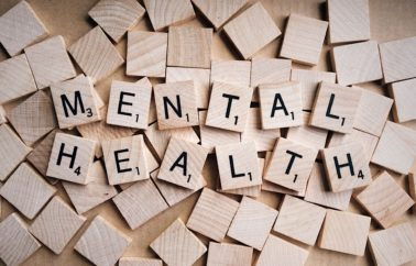 How mental health issues affect marriage?